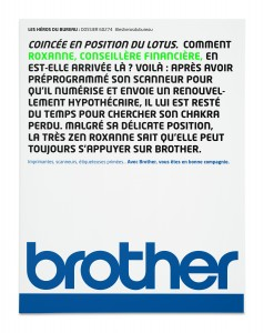 Folio_Brother_Roxanne-FR-1P copy