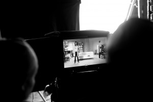 muybien_tournage_rchabot_7